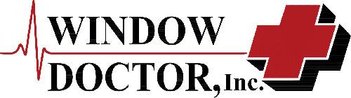 Window Doctor, Inc.